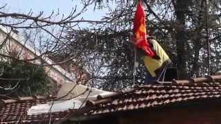bologna-14-marzo-2012-sgombero-a-via-san-donato