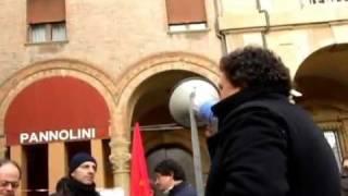 bologna-15-dicembre-2011-no-monti-day-contropianovideo