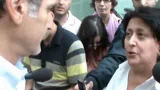 bologna-19-luglio-2011-riapre-il-comune-bonificato-repubblica-tv