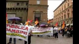 bologna-24-maggio-2012-manifestazione-a-difesa-dei-nidi-e-materne-pubblici-contropiano
