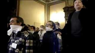 bologna-27-febbraio-2012-protesta-contro-i-tagli-di-merola-contropiano