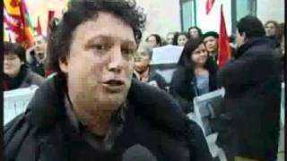 bologna-29-novembre-2010-sciopero-comunali-occupazione-palazzo-telesanterno