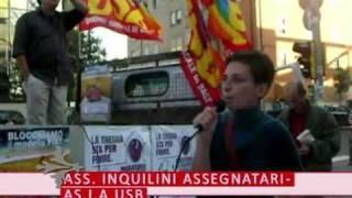 bologna-29-settembre-2010-manifestazione-unitaria-lavoratori-del-comune