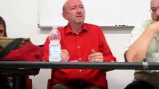 bologna-30-luglio-2010-conferenza-stampa-vicenda-heraakronomega-di-imola