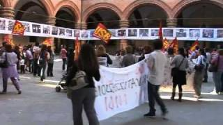 bologna-7-aprile-2011-manifestazione-contro-la-chiusura-degli-asili-nido-zictv
