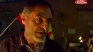 bologna-7-ottobre-2011-fiaccolata-contro-il-saccheggio-dei-servizi-il-fatto