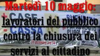 bologna-9-maggio-2011-settimana-di-mobilitazione-sotto-la-regione