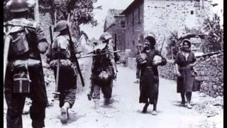 bolsena-wwii-british-commonwealth-memorial-viterbo-italy