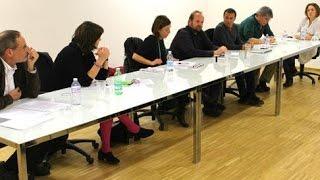 book-pride-dibattito-su-giornalismo-3-0-tutti-gli-interventi