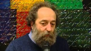 book-pride-intervista-a-gino-iacobelli-editori-indipendenti