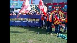 bruxelles-28-marzo-2012-protestano-i-sindacati-dei-trasporti-europei