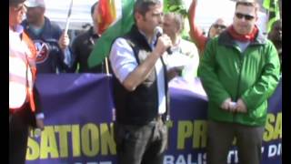 bruxelles-28-marzo-2012-sindacati-europei-in-piazza-contro-i-diktat-ue-usb-tv