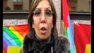 cagliari-16-marzo-2011-sanita-presidio-oss-in-regione