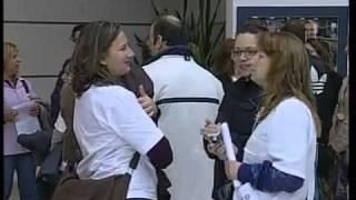 cagliari-16-novembre-2010-presidio-usb-alla-asl-8-videolina