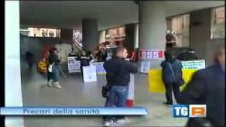 cagliari-3-maggio-2011-presidio-oss-alla-regione-tgr