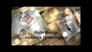 cambio-di-rotta-forum-sbilanciamoci-2012