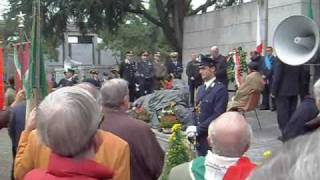 campo-della-gloria-caduti-partigiani-1-novembre-2009-milano-italy