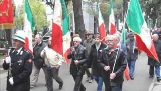 campo-della-gloria-caduti-partigiani-milano-italy