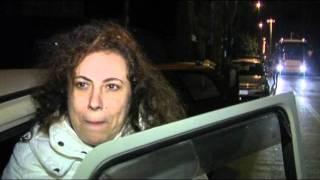 cara-benzina-notte-di-passione-22-01-2012