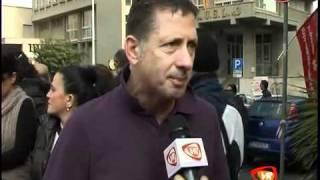 catania-19-novembre-2010-presidio-lavoratori-sanita-privata-oda-videoregione