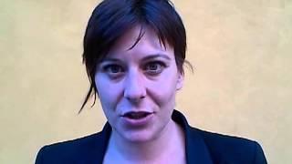 cecilia-strada-presidente-emergency-con-la-fiom