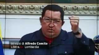 chavez-il-ricordo-a-expo2015-padiglione-venezuela