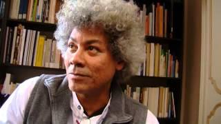 chavez-in-musica-intervista-a-lionel-ruiz