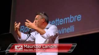 coalizione-sociale-landini-chiude-lassemblea-di-roma