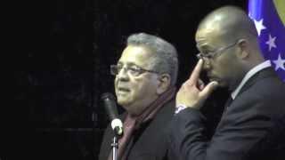 commemorazione-di-chavez-il-discorso-dellambasciatore-venezuelano