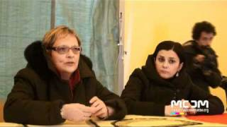 conferenza-stampa-presentazione-iniziative-per-5-e-6-aprile-2011