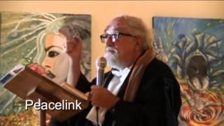 conferimento-laurea-honoris-causa-a-padre-alex-zanotelli-23-9-13