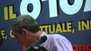 congresso-usb-paolo-leonardi