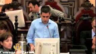 consiglio-comunale-parma-sindaco-pizzarotti-e-linee-programmatiche-26-07-2012