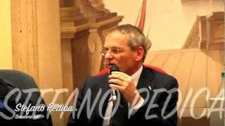 contro-la-repressione-assemblea-a-roma