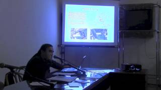 convegno-caserma-ruffo-illustrazione-con-diapositive-di-elio-romano