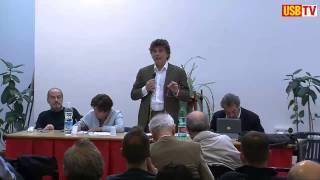 convegno-forum-diritti-e-lavoro-litalia-e-una-repubblica-fondata-sul-jobs-act