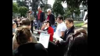 cori-russi-al-memoriale-partigiano-di-milano-9-maggio-1945-2015