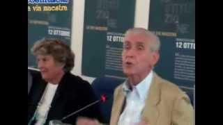 costituzione-la-via-maestra-conferenza-stampa-di-landini-rodota-ciotti-bonsanti