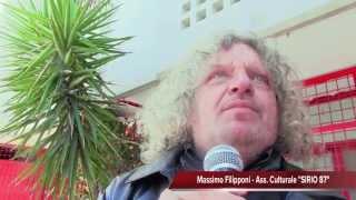 covegno-di-ross-roma-a-tor-bella-monaca-interviste-a-luongo-e-filipponi