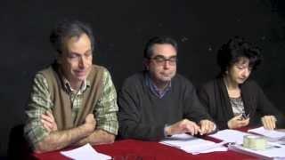 covegno-di-ross-roma-a-tor-bella-monaca-maurizio-comitato-no-cemento-a-tor-di-valle