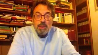cremaschi-primo-maggio-di-lotta-contro-il-governo-renzi