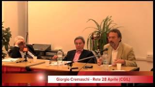 crisi-economica-e-crisi-democratica-intervento-di-giorgio-cremaschi