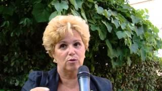 cuba-dopo-cuba-intervista-a-yamila-pita-del-pcc