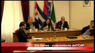 cuba-e-venezuela-intervento-di-elio-gamez-vicepresidente-icap