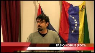 cuba-e-venezuela-intervento-di-fabio-nobile-pdci