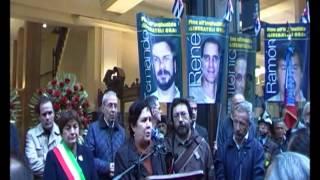 cuba-manifestazione-27ott-2012-intervento-della-ambasciatrice