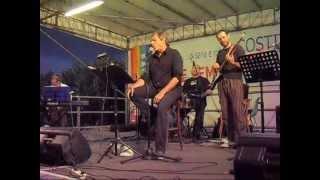 dario-mignosi-alla-festa-di-liberazione-a-brugherio-1-of-6