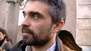 de-liberiamo-roma-al-via-il-confronto-sulle-delibere-popolari