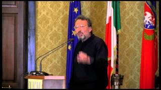 democrazia-e-conflitto-giorgio-cremaschi