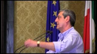 democrazia-e-conflitto-intervento-di-paolo-leonardi